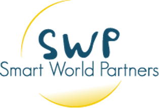 Smart World Partners
